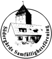 Icon of Logo