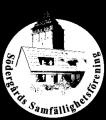 Icon of Logo