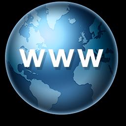 Uppdateringar på webben