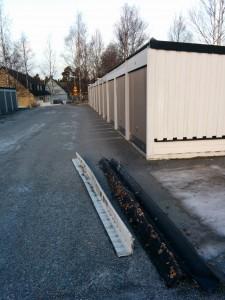 Stormen Ivar - Lagmansvägen 1-75